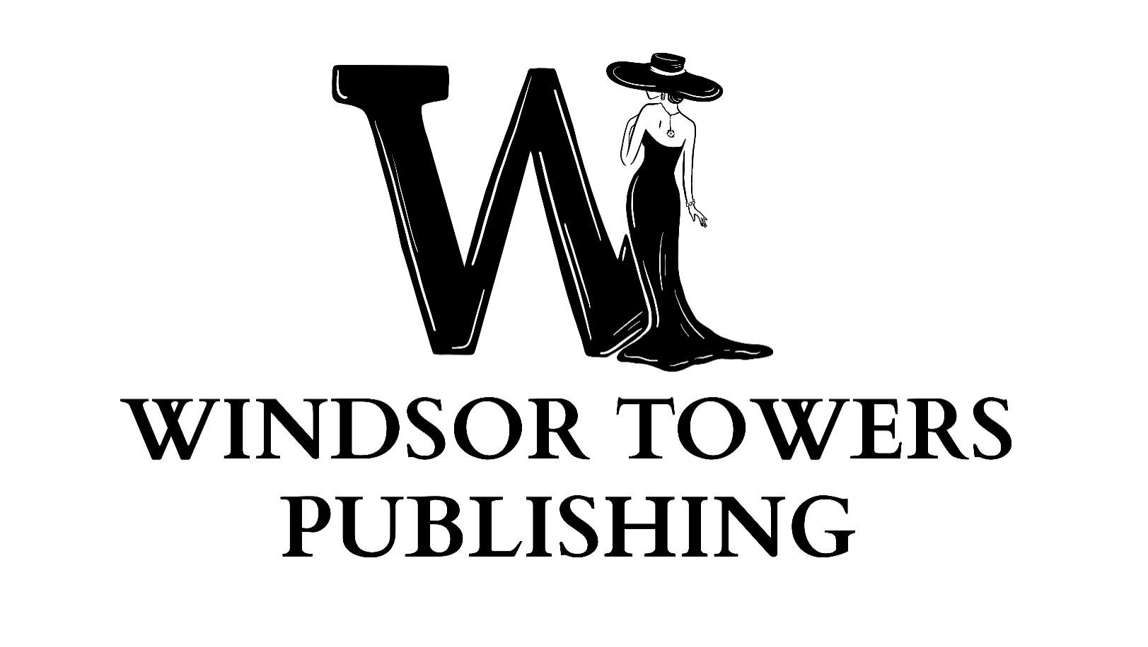 Windsor Towers Publishing-